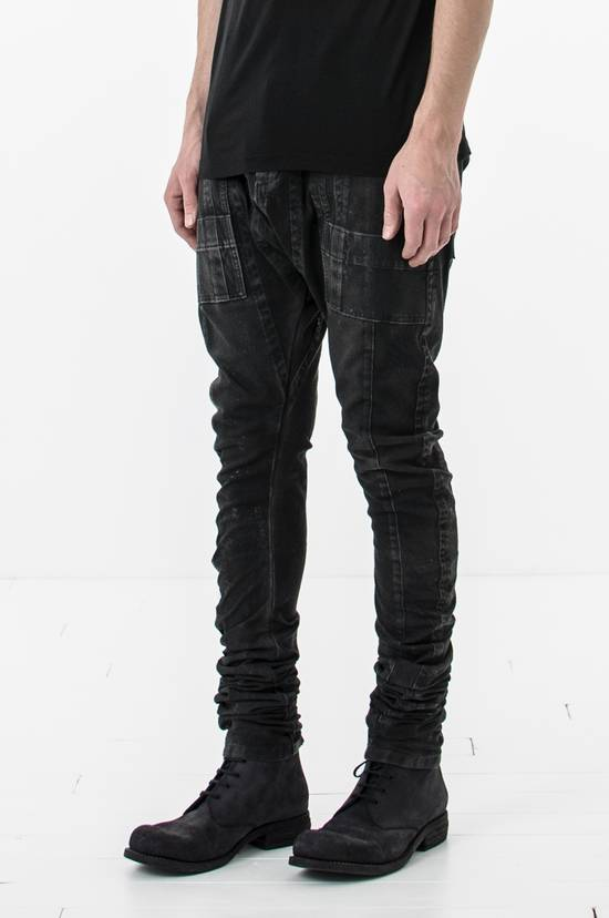 Julius Julius twisted jeans Size US 31 - 5
