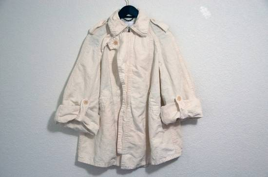 Julius AW04 First Collection Runway Sample Jacket Size US M / EU 48-50 / 2 - 1