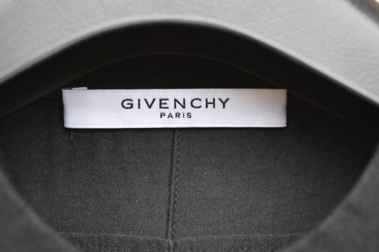 Givenchy Monkey Rooster Print T-shirt Size US L / EU 52-54 / 3 - 4
