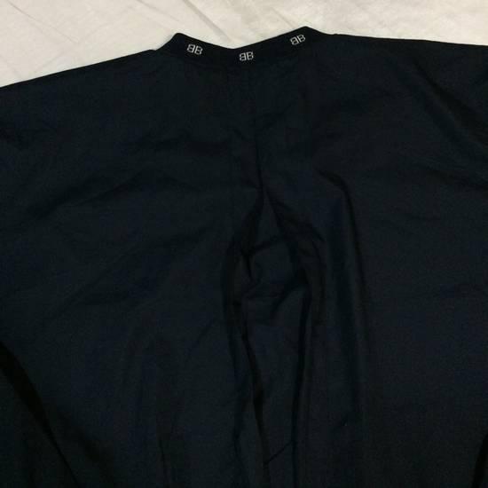 Balmain Balmain Sweater Size US XL / EU 56 / 4 - 3