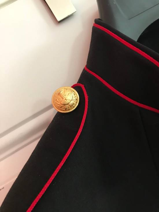 Balmain Balmain Jacket (Sargent Pepper) Size US M / EU 48-50 / 2 - 3