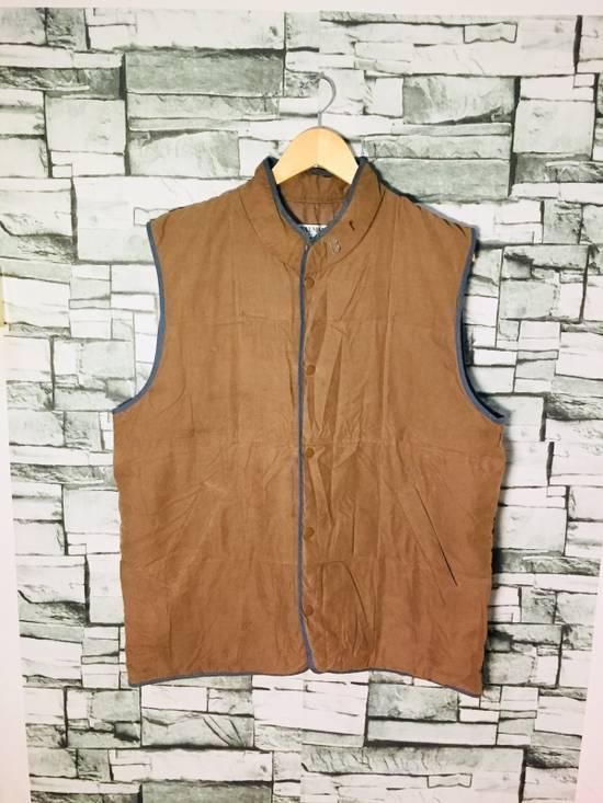 Balmain Balmain Paris Sleeveless Jacket Size US M / EU 48-50 / 2