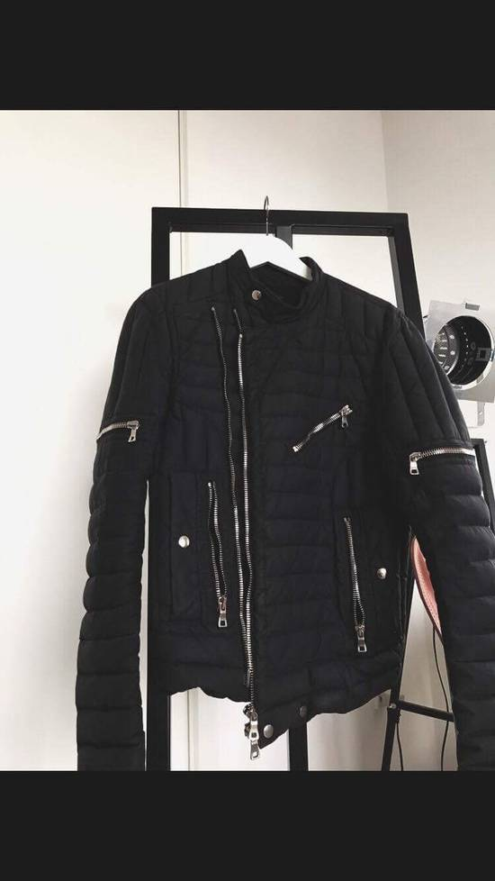 Balmain Balmain Winter/Summer jacket Size US L / EU 52-54 / 3