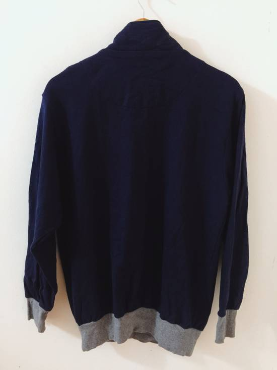 Balmain Balmain Paris Sweaters Size US M / EU 48-50 / 2 - 2