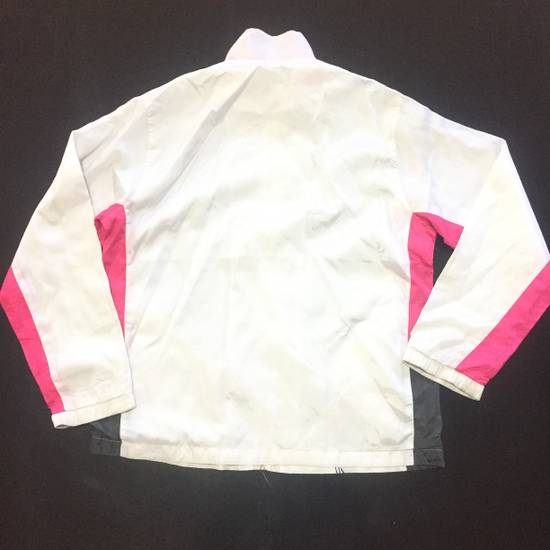 Balmain Vintage Pierre Balmain Outerwear Light Jacket Good Condition Size US M / EU 48-50 / 2 - 6