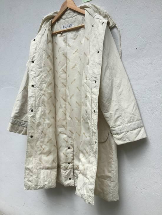 Balmain FINAL DROP!! LUXURY!! BALMAIN Paris Jacket Size US M / EU 48-50 / 2 - 2