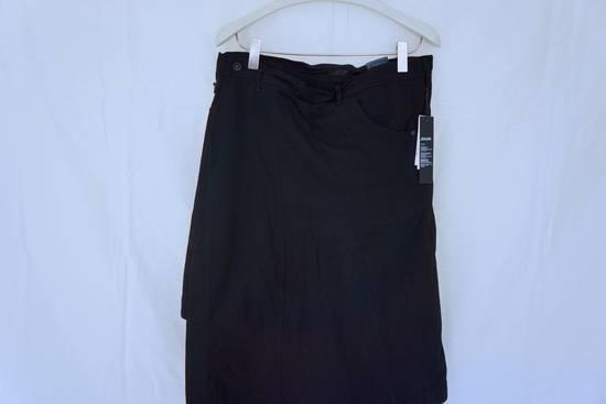 Julius New A/W 2012 Men's RESONANCE Skirt Jogger Trousers Sz 4 Size US 36 / EU 52 - 6