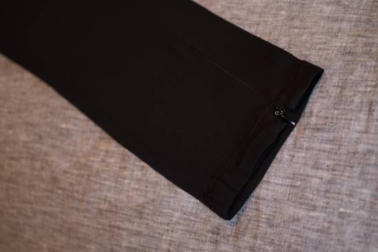 Julius Skinny, Pleated Dress Pants Size US 28 / EU 44 - 2
