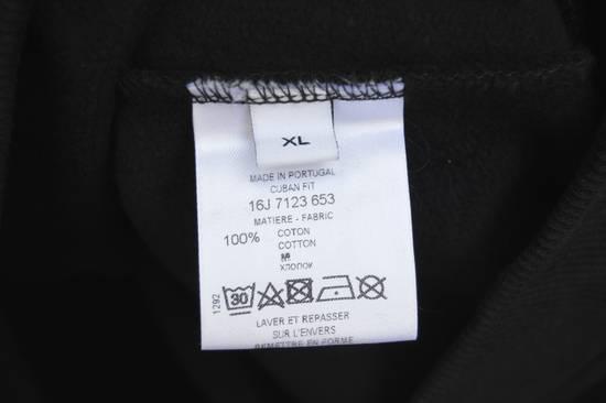 Givenchy Jesus Cross Sweater Size US XL / EU 56 / 4 - 5