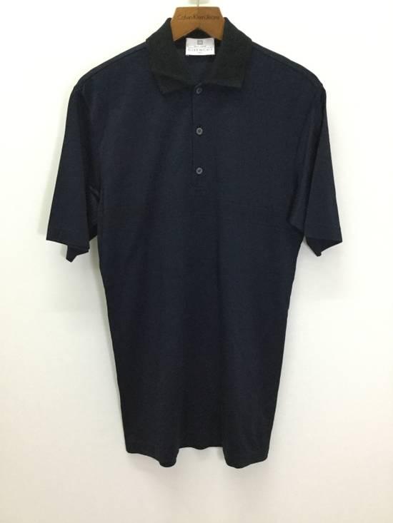 Givenchy Givenchy Paris Polo Shirt Size US S / EU 44-46 / 1