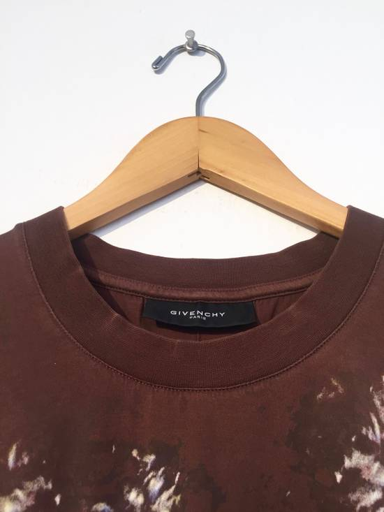Givenchy Bull T-Shirt Size US M / EU 48-50 / 2 - 3