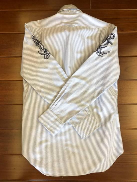 Thom Browne Thom Browne shirt Size US M / EU 48-50 / 2