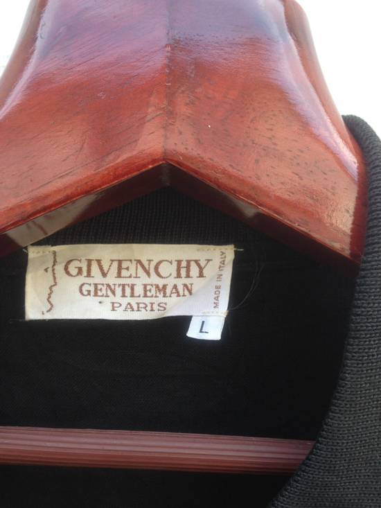 Givenchy SALE 🔥Final Drop🔥 Luxury Brand Givenchy Gentleman Paris Oversize Made In Italy Size US L / EU 52-54 / 3 - 3