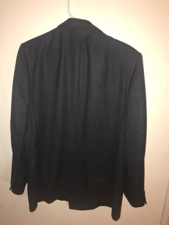 Givenchy Givenchy Blazer Size 42S - 2
