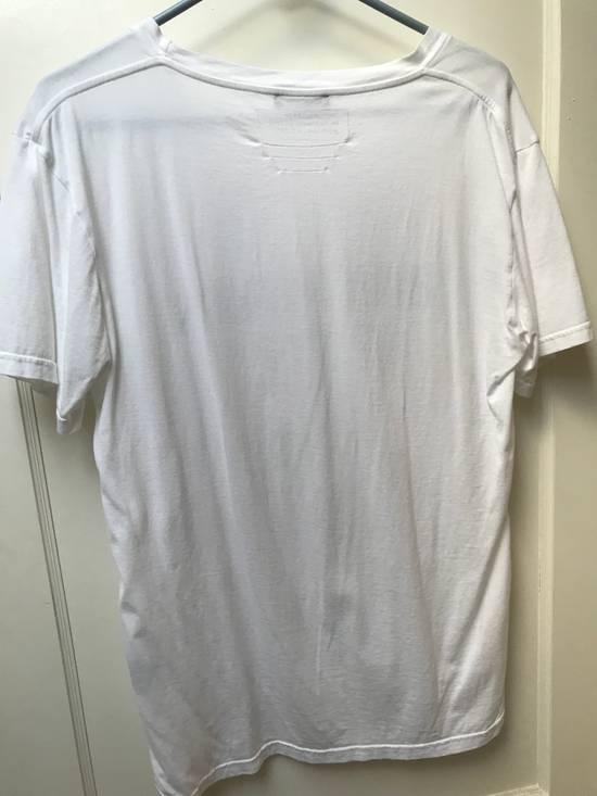 Balmain Balmain Logo T-Shirt Size US L / EU 52-54 / 3 - 5