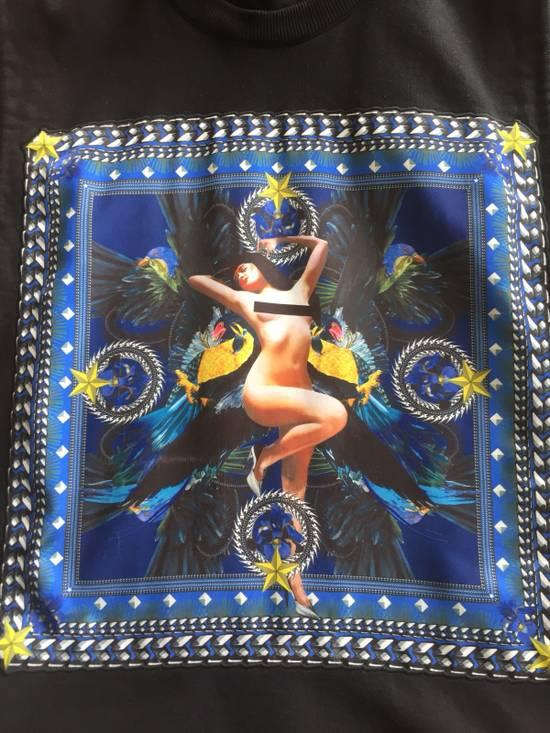 Givenchy Givenchy Pin-Up Girl Size US M / EU 48-50 / 2 - 1