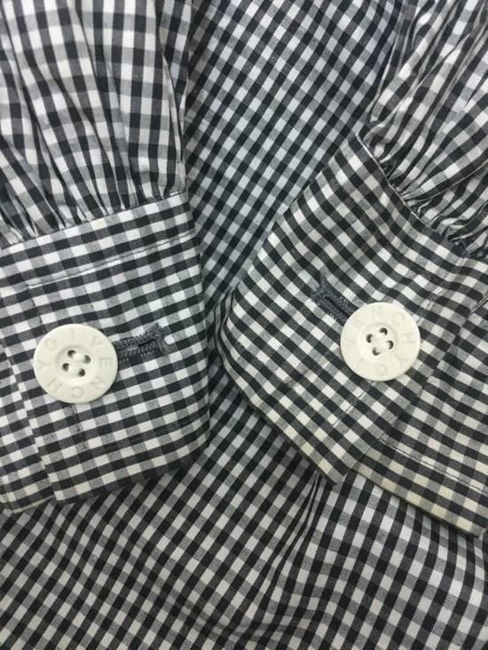 "Givenchy Final Drop‼️‼️‼️‼️RARE!! Givenchy Trench Coat Medium Size Armpit 22""X42"" Size US M / EU 48-50 / 2 - 7"