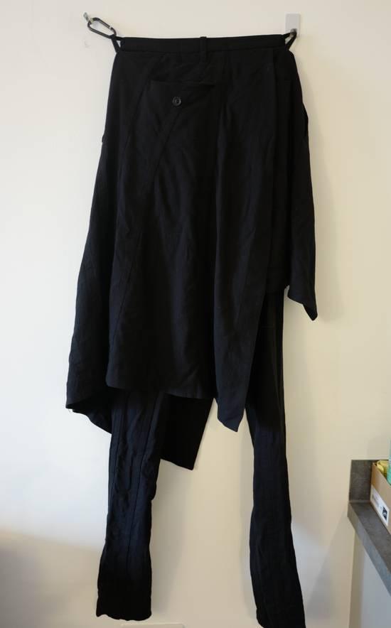 Julius layers skirt pants Size US 31 - 2