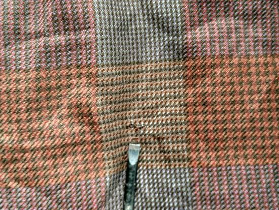 Balmain PIERRE BALMAIN Button Ups Shirt Size US L / EU 52-54 / 3 - 7