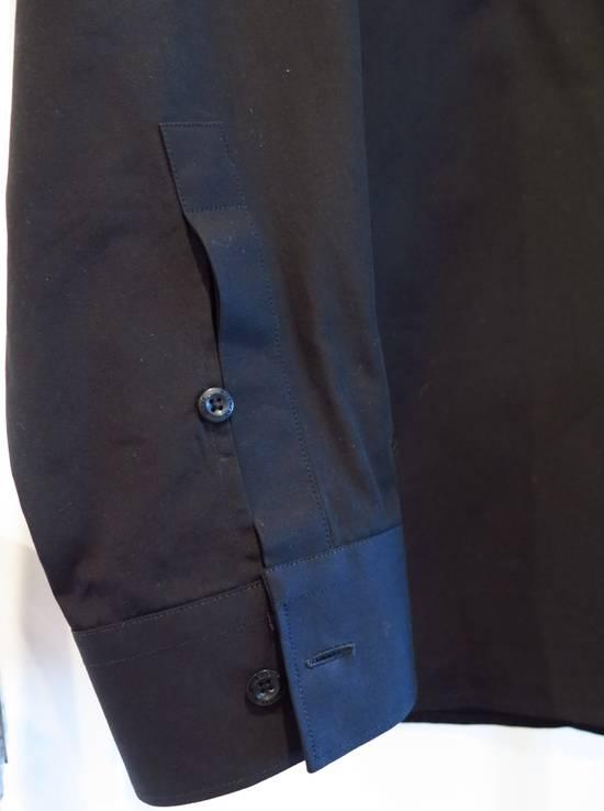 Givenchy GIVENCHY Shirt Size 42 EU / L US Size US L / EU 52-54 / 3 - 2