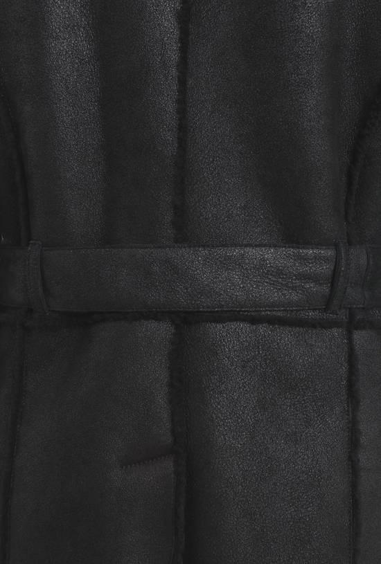 Balmain BNWOT $7.0k Balmain Size US L / EU 52-54 / 3 - 6