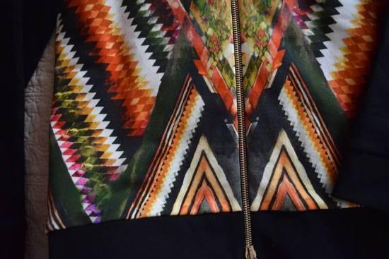Balmain Balmain $1270 Men's Multicolor Sweater Size L Brand New With Tags Size US L / EU 52-54 / 3 - 4
