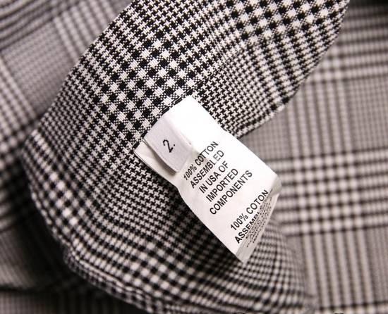 Thom Browne Cutaway Collar Size US M / EU 48-50 / 2 - 3