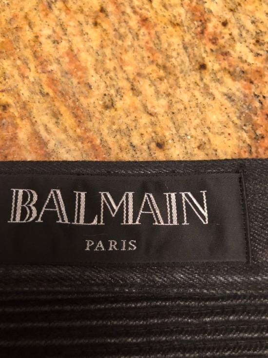 Balmain Holy Night Size US 32 / EU 48 - 4