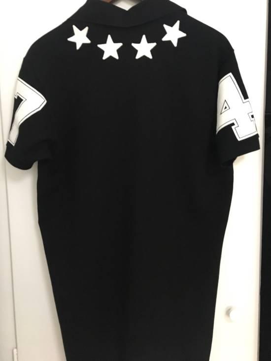 Givenchy Polo Size US S / EU 44-46 / 1
