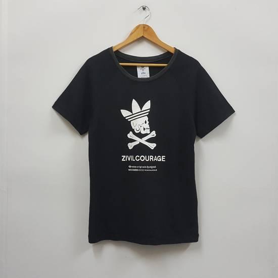 adidas x shirt