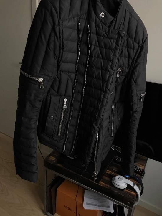 Balmain Balmain Winter/Summer jacket Size US L / EU 52-54 / 3 - 2