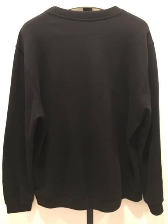 Givenchy Masai Sweatshirt Size US XL / EU 56 / 4 - 1