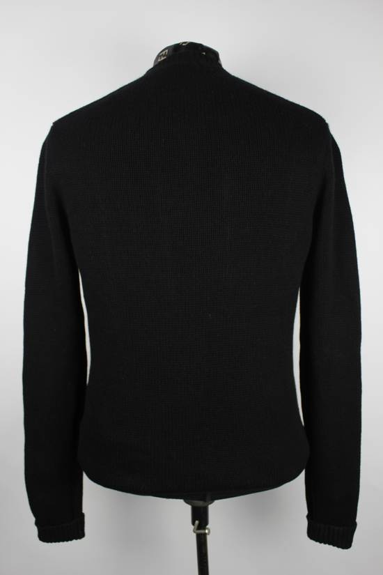Givenchy Givenchy Cashmere Sweater Size US XL / EU 56 / 4 - 1