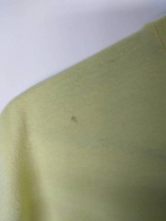 Givenchy Vtg Givenchy T-shirt Size US M / EU 48-50 / 2 - 3
