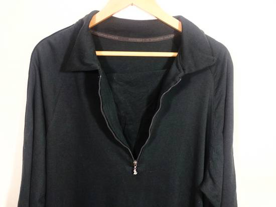 Givenchy Givenchy for singapore airlines polo Size US M / EU 48-50 / 2 - 2