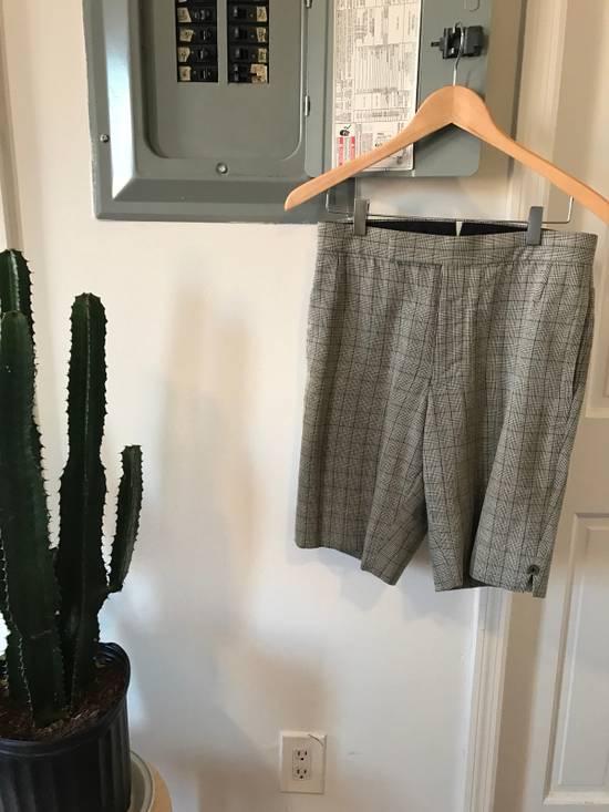 Thom Browne Short Suit Size 36S - 6
