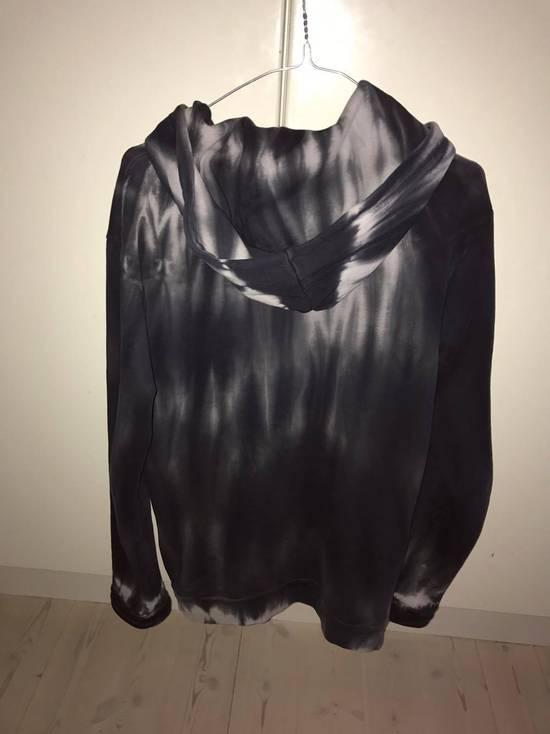 Balmain tie dye hoodie Size US M / EU 48-50 / 2 - 1