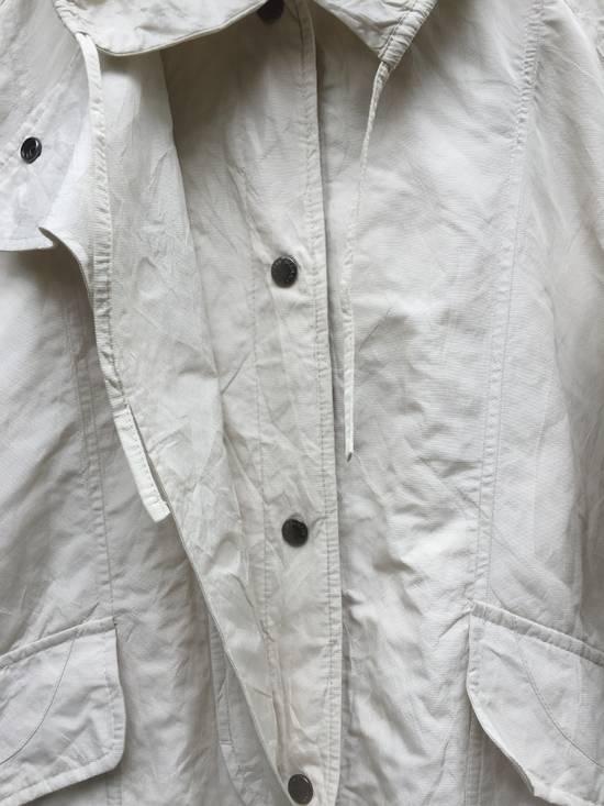 Balmain FINAL DROP!! LUXURY!! BALMAIN Paris Jacket Size US M / EU 48-50 / 2 - 17