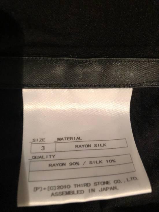 Julius sample cardigan sz 3 Size US M / EU 48-50 / 2 - 2