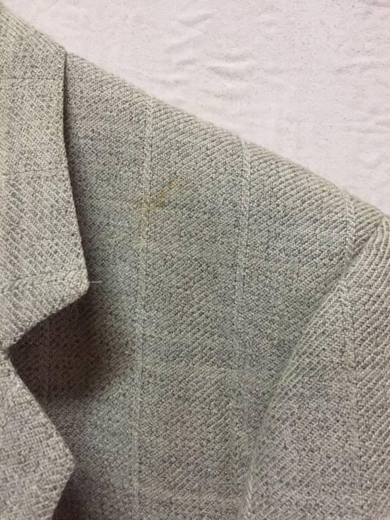Givenchy Vintage Design Coats Size US L / EU 52-54 / 3 - 2