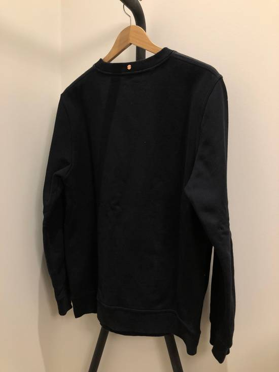 Givenchy G Givenchy Oni Sweater Size US L / EU 52-54 / 3 - 1