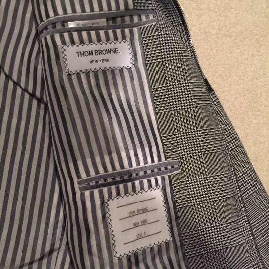 Thom Browne thom Browne jacket Size US XS / EU 42 / 0 - 4