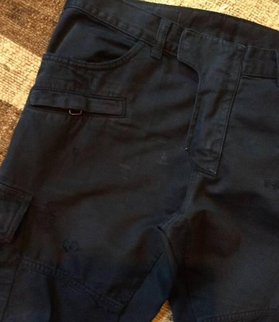 Balmain Balmain Cargo Pants Size US 34 / EU 50 - 5