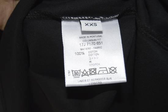 Givenchy Stencil Rottweiler T-shirt Size US XXS / EU 40 - 4