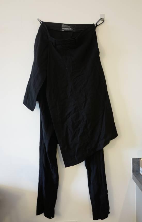 Julius layers skirt pants Size US 31