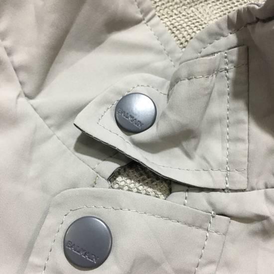 Balmain Vintage 90s Balmain jacket Size US M / EU 48-50 / 2 - 2