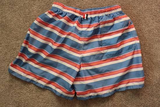Thom Browne Random brand new shorts pack - Camo, swim wear, etc. + MYSTERY items!!! Size US 32 / EU 48 - 7