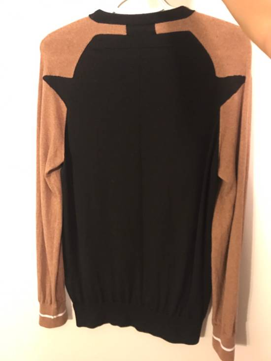 Givenchy Jumper Size US M / EU 48-50 / 2 - 2