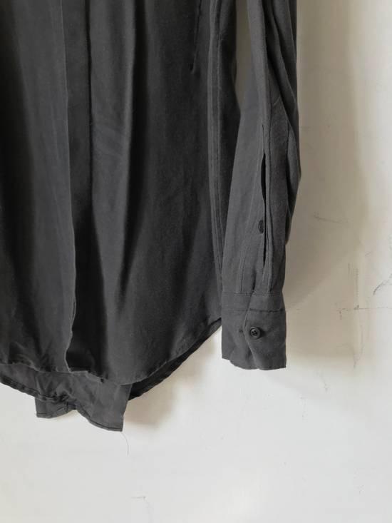 Julius Shirt Size US M / EU 48-50 / 2 - 2