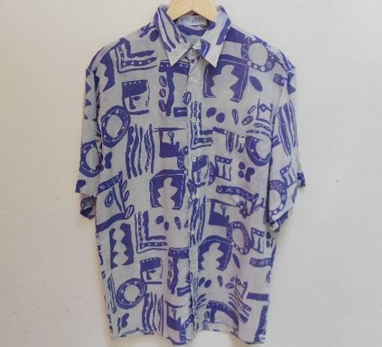 Givenchy givenchy shirt made in italy Size US M / EU 48-50 / 2
